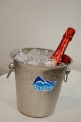Шампанское и лед_1